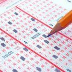Lottery News